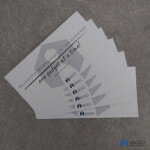 Chartbooster-Paper-2