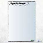 Thought Storage
